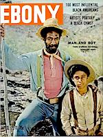 Ebony April 1971