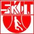 sneaker shop SKIT
