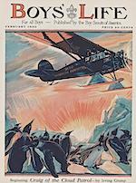 Boys' Life February 1930