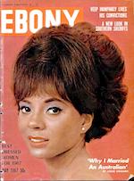 Ebony May 1967