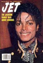 Jet 26 March 1984