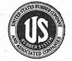 United States Rubber Company