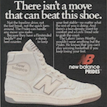 "New Balance Pride 680 ""There isn't a move that can beat this shoe."""