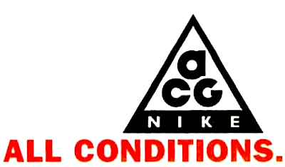 ACG MEAND ALL CONDITIONS GEAR