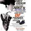Nike Air Max CW / Foot Locker