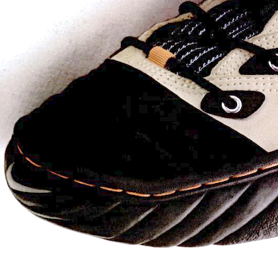 Nike Air Ndestrukt