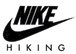 NIKE HIKING