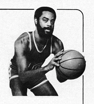 """f7f7ebcb8fc PUMA basket """"I steal for a living by  Clyde  Frazier"""""""