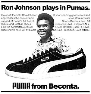puma-football-shoes-ebony-november-1974-20140424-3