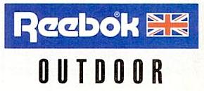 Reebok OUTDOOR