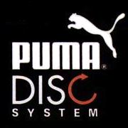 Puma Disc System