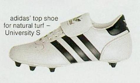 adidas football cleats