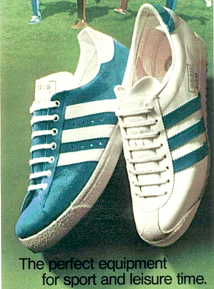 http://oldposter.sneakerlab.net/wp-content/uploads/2014/05/adidas-rom-tournament-boys-life-october-1972-20140509-3.png