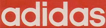 adidas-vienna-americana-boys-life-december-1971-20140513-4