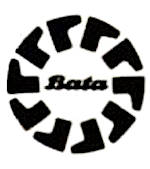 "Bata BULLETS ""What all the ""Guys"" are wearing"""