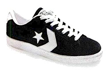 "Converse Pro Leather ""DR J's"""