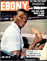 ebony-april-1965
