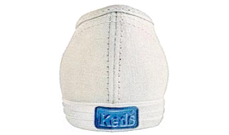 """Keds Low-cut Champion """"THAT KEDS LOOK"""""""