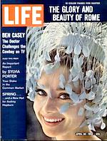 LIFE April 20 1962