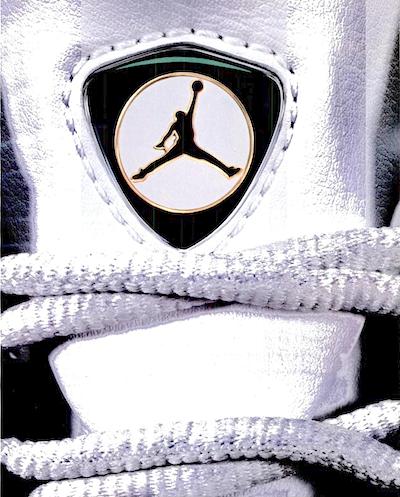 Nike Air Jordan Jumpman Vindicate