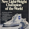 "Sears The Winner ""The Winner and New Light-Weight Champion of the World"""