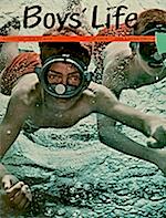 boys-life-august-1963