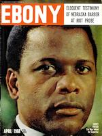 Ebony April 1968