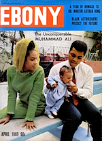 Ebony April 1969