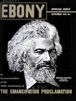 Ebony September 1963