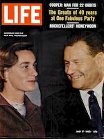LIFE May 1963