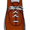 """SPERRY TOP-SIDER Breton red """"anything goes… with Breton red"""""""