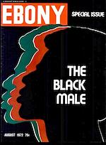 Ebony August 1972