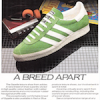 "adidas Gazelle ""A Breed Apart"""