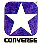Converse 1985
