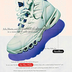 """Nike Air Max Pulse """"Life, liberty, and the pursuit of pleasure"""""""