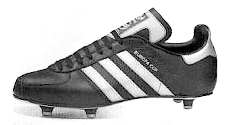 adidas Europa Cup