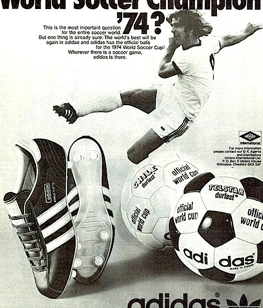 adidas-football-boots-1974-20141208-2
