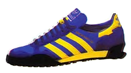adidas-marathon-80-running-shoes-1978-20141228-2