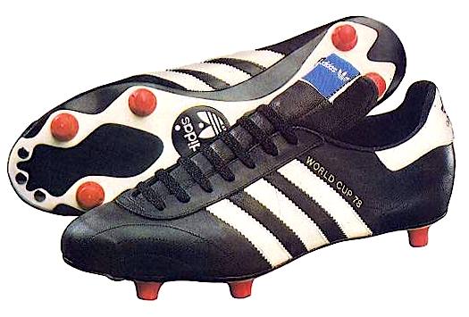 adidas World Cup 78