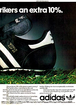 adidas worldcup 82 football boots �now adidas offer