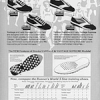 "Brooks Vantage / Vantage Supreme running shoes ""Runner's World 5 Star Winners!"""