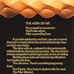"Nike Tailwind ""THE AURA OF AIR"""