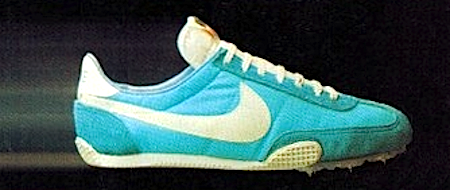 Nike Sprint Sister