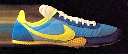 Nike Triumph