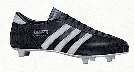 adidas 2000