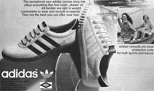 adidas Adria / Kiel / E. Scholer / Match