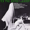 "adidas Billie-Jean King tennis shoes ""A Shoe for the Tennis Queen"""