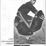 "adidas Eddy Merckx Cycling Shoes ""Chaussures Eddy Merckx"""