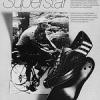 """adidas Eddy Merckx / Eddy Merckx Super Cycling Shoes """"Eddy Merckx – Superstar"""""""