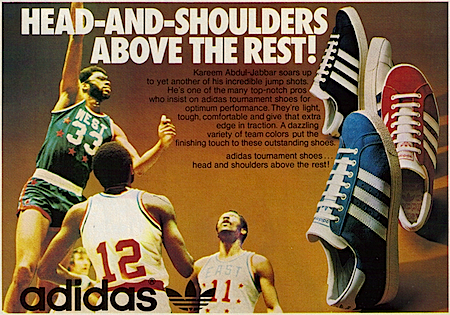 adidas basketball tournaments